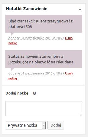 notatka-2